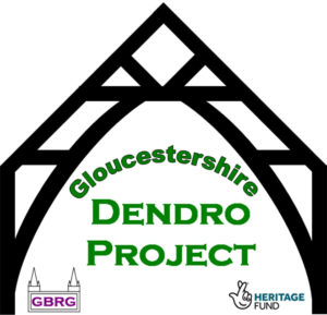 Gloucestershire Dendrochronology Project